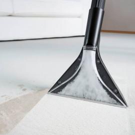 فرش شوی ، موکت شوی و سرامیک شوی خانگی مدل SE 5100 کارچر