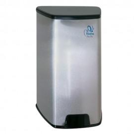مایع ریز اتوماتیک استیل سه حالته Reena K1000