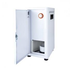 دستگاه خوشبو کننده صنعتی هوا EA5000