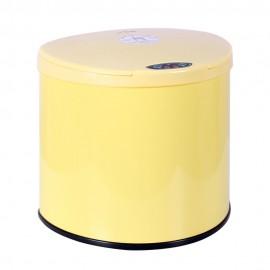 سطل اتوماتیک 6 لیتری پلاستیکی LN6