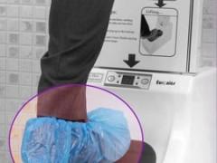 فروش دستگاه کاور کفش