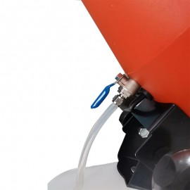 دستگاه ضد عفونی محیط Clean ULV45