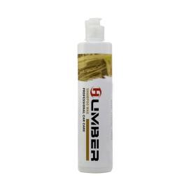 شامپو واکس500 میلی لیتری هامبرHumber Shampoo Wax 500ml