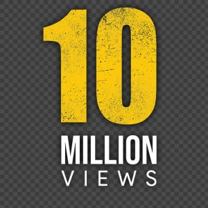 بازدید سایت آذین صنعت از مرز 10 میلیون بار گذشت