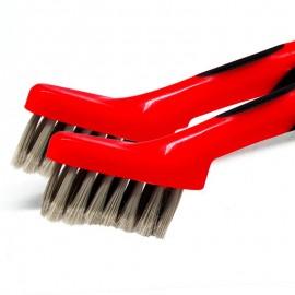 کیت دو عددی برس دیتیلینگ مادرز مدلMothers Detail Brush 156200