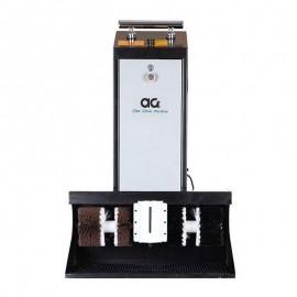 دستگاه واکس زن اتوماتیک AG401