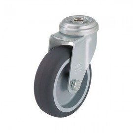 چرخ قطر 50 میلیمتر