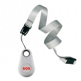 گردنبند امداد فوری LO-1