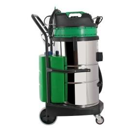 دستگاه مبل شوی صنعتی Green703 CA-B