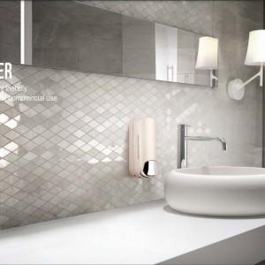 جا مایع صابون دستشویی