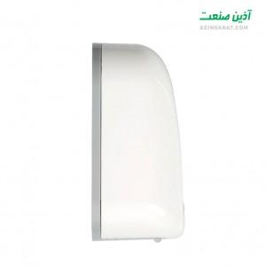 جا مایع دستشویی چشمی Reena 110