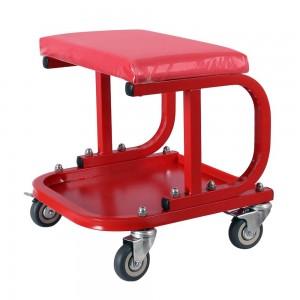 صندلی تعمیرگاهی AzinSanat 5100
