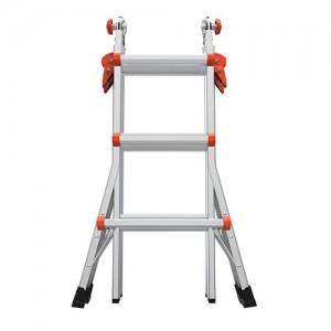 نردبان حرفه ای VELOCITY MODEL 13