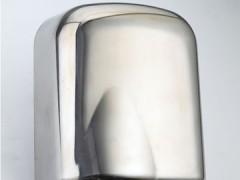 خرید دست خشککن برقی