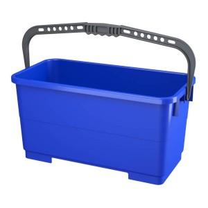 سطل نظافتی مناسب شیشه پاک کن ck102