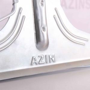 دسته تی فلزی Azin300