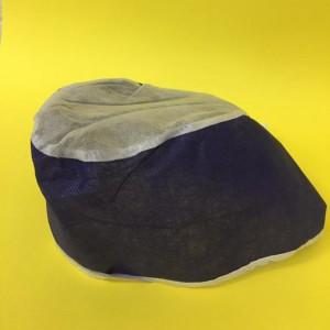 کلاه جراحی یکبار مصرف T6 (20عددی)