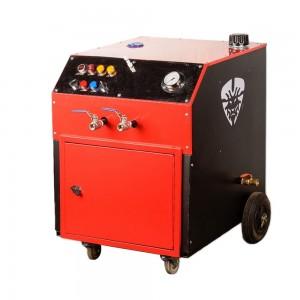 بخار شوی صنعتی ST-300