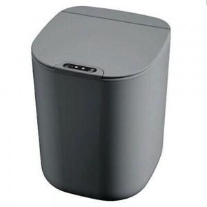 سطل زباله هوشمند 16لیتری P160