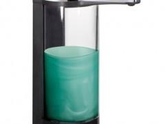 فروش صابون ریز برقی