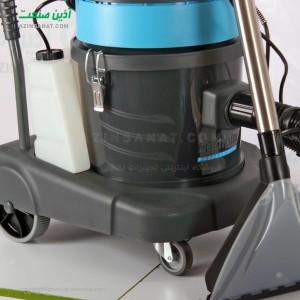 دستگاه مبل شویی مدل Fantom 250 CP