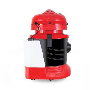 دستگاه مبل شویی خانگی Fantom 5400