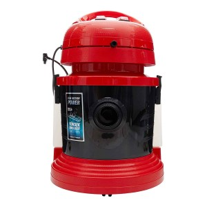 دستگاه مبل شویی خانگی Fantom CC 5400
