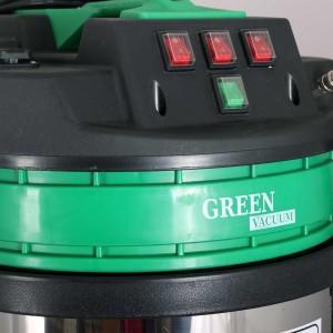 مبل شوی صنعتی GREEN 723C