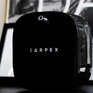 دستگاه خوشخبو کننده هوا Carpex مدل MICRO BASIC