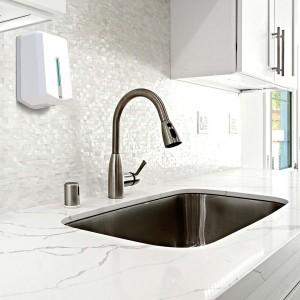 صابون ریز هوشمند AZINSANAT مدل RIX