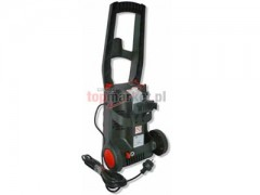 black&decker1400-1.jpg