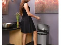 خرید سطل زباله صنعتی