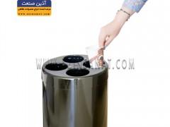 خرید سطل یکبار مصرف