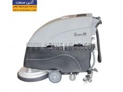 کفشوی صنعتی Blotech A503