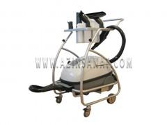 بخار شوی صنعتی مدل 3000