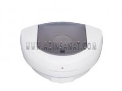 جا مایع ظرفشویی فانتزی  GXT 5503