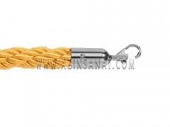 بند طنابی