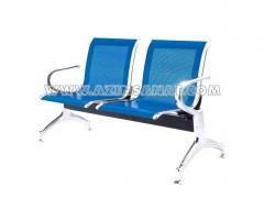 صندلی انتظار 2 نفره H152