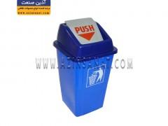 فروش سطل مناسب جهت بازیافت