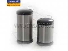 تفاوت سطل آرام بند 20 لیتری و 30 لیتری