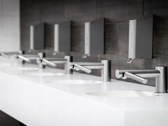 طرز استفاده از دست خشک کن دایسون انگلستان
