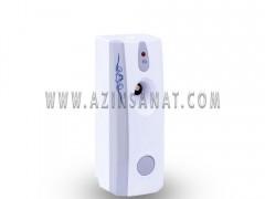 دستگاه خوشبوکننده دستشویی Royal