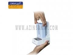 قیمت دستگاه پودرساز صابون