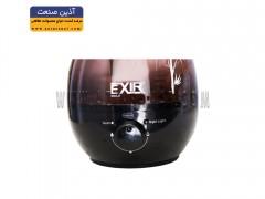 دستگاه بخورسرد 3 لیتری مدل EXIR-58