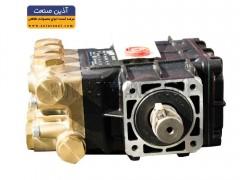 پمپ کارواش 110 بار فشار PUMPAK (بدون موتور)