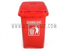 سطل آشغال آشپزخانه