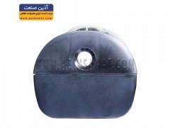 دستگاه خوشبوکننده اتوماتیک AEROSOL - بدون اسپری