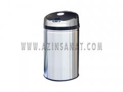 سطل زباله برقی 30 لیتری مدل LC