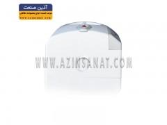دستگاه خوشبوکننده دستشویی Royal (دو اسپری)