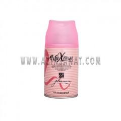 اسپری خوشبوکننده هوا max fresh